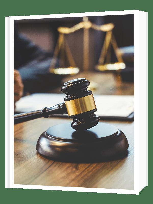 Assessorament Jurídic Deltebre
