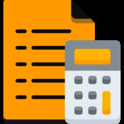 Assessoria Fiscal i Contable Impostos