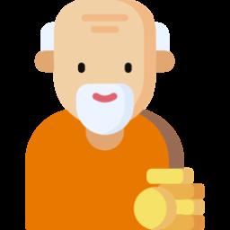 Gestió Laboral Càlcul de pensions